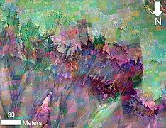 PIA17934-MartianSlope-SeasonalDarkFlows-20140210.jpg