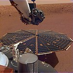 PIA22736 InSight Images a Solar Panel.jpg
