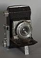 PM 110127 E Antique Photo camera.jpg