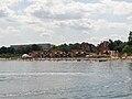 POL Sopot beach (2).JPG