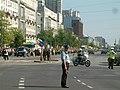 POL warsaw parada rownosci 033.jpg