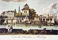 PPN791625559 Das alte Baumhaus in Hamburg (1820).jpg