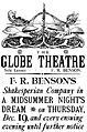 PP D295 poster by heywood sumner for the globe theatre.jpg