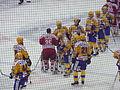 PSG Zlín v HC Oceláři Třinec 2010-10-01 (35).jpg