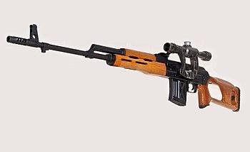 Armes en cat B SA origine. 350px-PSL_rifle