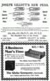 PSM V51 D895 Advertisement.png