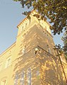 Pałac w Mroczeniu F. Wężyk - historio.pl - 4.jpg