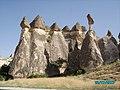 Paşabağları,göreme - panoramio.jpg