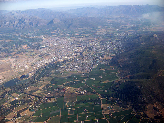 The Western Cape_0