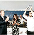 Pablo Albuerne gana el concurso Yatch Club.jpg