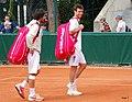 Pablo Cuevas & Horacio Zeballos (9188929886).jpg