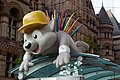 Pachi the Pan-Am games mascot.jpg