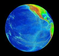 Pacific Ocean surface 2.jpg