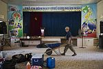 Pacific Partnership 2015 Navy, Air Force engineers refurbish restrooms at City of Hope children's center in Vietnam 150819-F-YW474-235.jpg