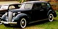 Packard Six 1600 Touring Sedan 1938.jpg