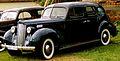 Packard Six 1600 Touring Sedan 1938.jpg