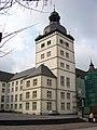 Paderborn Theodorianum.jpg