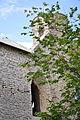 Padise kloostri varemed2.JPG