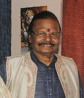 Raghunath Mohapatra