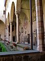Padova juil 09 321 (8187458467).jpg