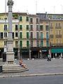 Padova juil 09 71 (8187910675).jpg