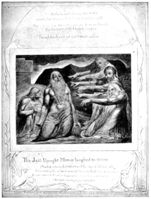Page 199 illustration in William Blake (Chesterton).png
