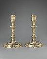 Pair of candlesticks MET DP-13265-143.jpg