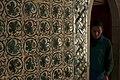 Palácio Nacional de Sintra (35567057930).jpg