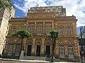 Palácio Rio Branco, Manaus - AM - panoramio.jpg
