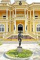 Palácio Rio Negro (Manaus) 48953.jpg