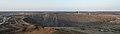 Palabora Mine panorama 20170929.jpg