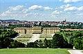 Palace of Schönbrunn 02 (js).jpg