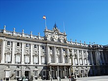 Palacio Real de Madrid.JPG