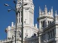 Palacio de Comunicaciones09082013 0586.JPG