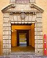 Palacio de Lercaro.jpg