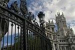 Palacio de Telecomunicaciones-Madrid (4787442720).jpg