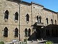 Palacio de los Monroy o Casa de las Dos Torres (Plasencia) 01.jpg