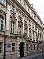 Palais Rottal2.jpg