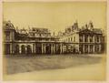 Palais Royal WDL1247.png