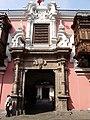 Palais Torre Tagle (Lima).jpg