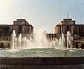 Palais de Chaillot, Paris - panoramio (1).jpg