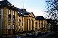 Palais de Justice Sarreguemines.jpg