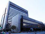 Palais de Justice de Montreal 10.JPG
