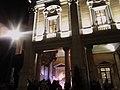 Palais des conservateurs à Rome.jpg