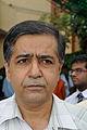 Palash Baran Pal - Kolkata 2012-07-31 0696.JPG