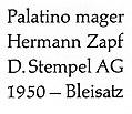 Palatino Zapf 1950 Letterpress.jpg