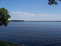 Palatka St. Johns River01.jpg