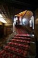 Palau Güell Escalainterior 0010.jpg