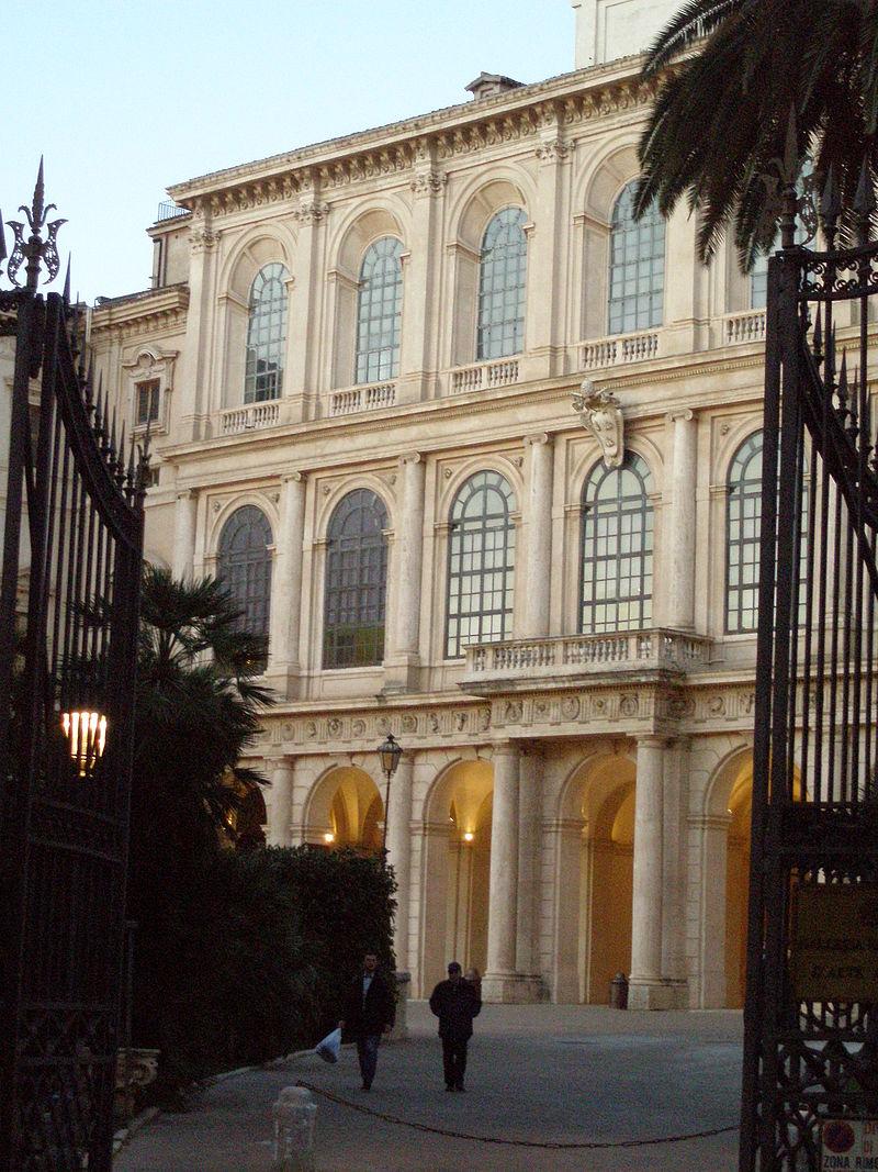 Palazzo Barberini, Roma.jpg