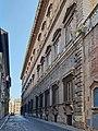 Palazzo Farnese Via dei Farnesi.jpg
